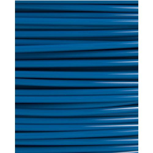 3DshopNL PET-G filament – Blauw