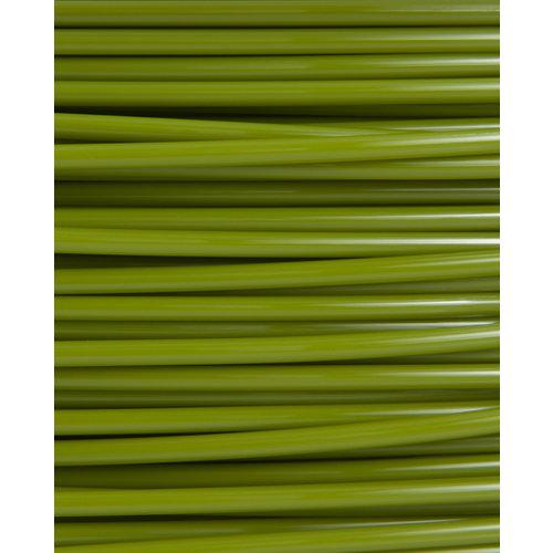 3DshopNL PET-G filament – Groen
