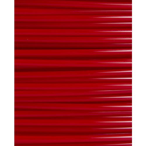 3DshopNL PET-G filament – Rood