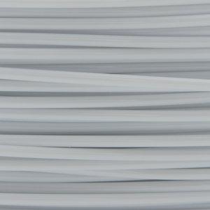 3DshopNL PET-G filament – Wit