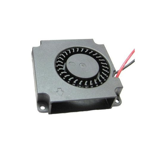 Creality Creality3D filament koeling ventilator CR-10S/CR-10 4S
