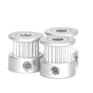 Creality Creality CR-10 timing pulley