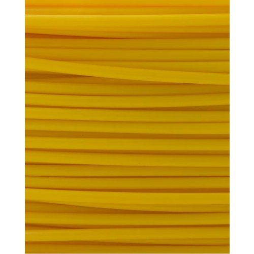 3DshopNL PLA filament – Geel