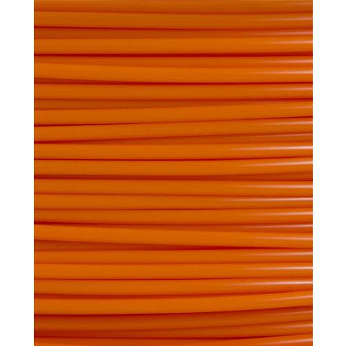 3DshopNL PLA filament – Oranje