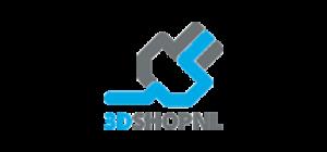 3DshopNL