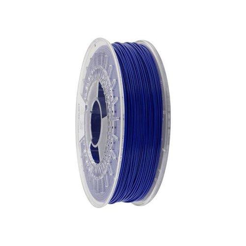 PrimaFilaments PrimaSelect PLA filament – Donkerblauw