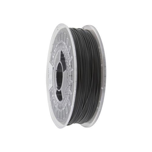 PrimaFilaments PrimaSelect PLA filament – Donkergrijs