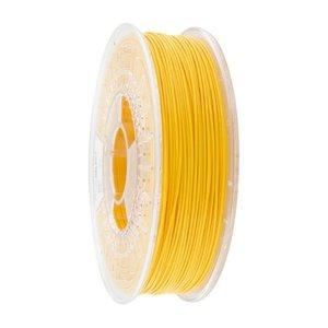 PrimaFilaments PrimaSelect PLA filament – Geel