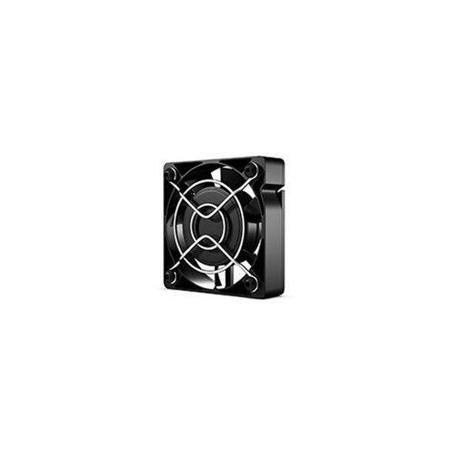 Zortrax Zortrax koelingsventilator voor M200/M300