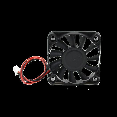 Raise3D Raise3D front cooling fan