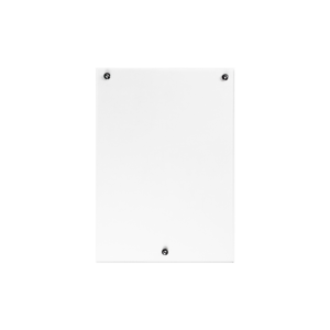 BCN3D Technologies BCN3D Sigma magnetisch borosilicaat glas