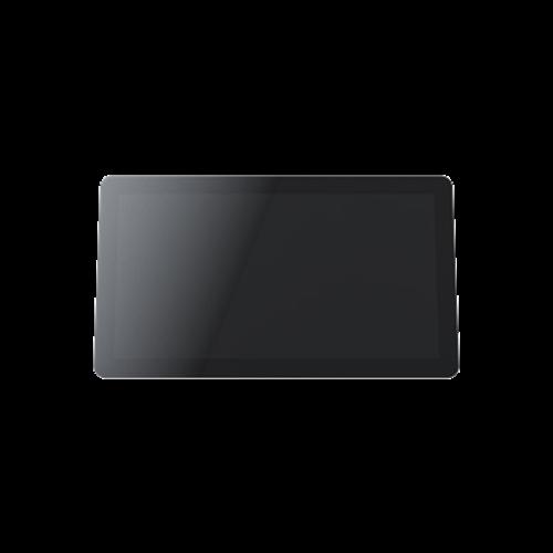Zortrax Zortrax LCD scherm set voor Zortrax Inkspire