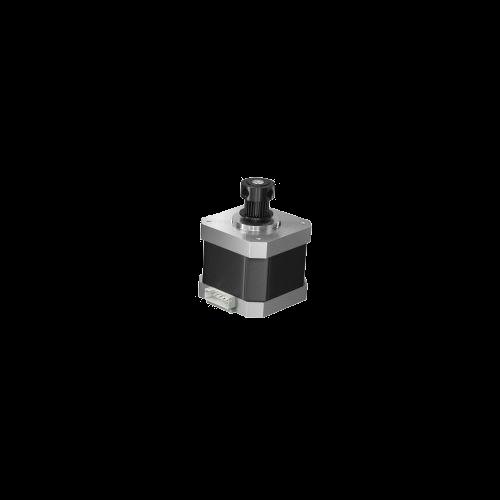 Zortrax Zortrax stappenmotor voor X/Y-as