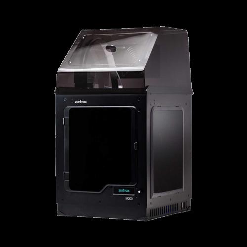 Zortrax Zortrax cover met HEPA-filter voor M200-serie