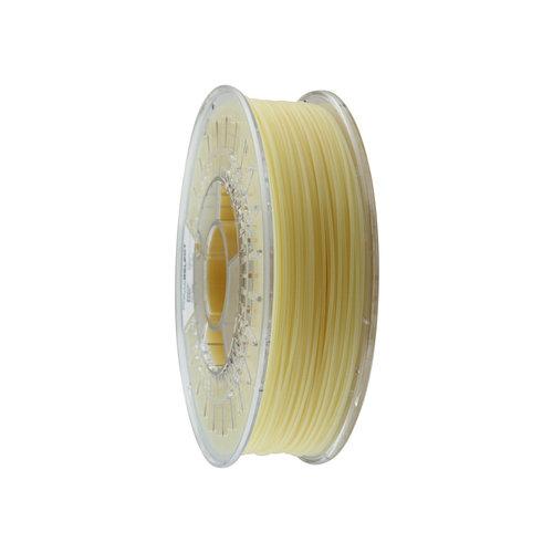 PrimaFilaments PrimaSelect PLA filament – Glow in the dark