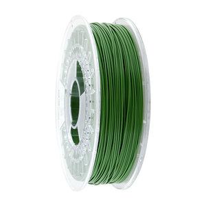 PrimaFilaments PrimaSelect PLA filament – Groen