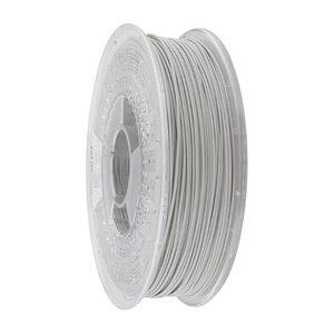 PrimaFilaments PrimaSelect PLA filament – Lichtgrijs