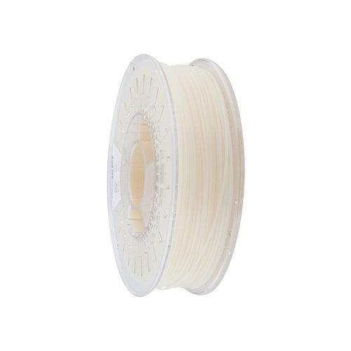 PrimaFilaments PrimaSelect PLA filament –Naturel