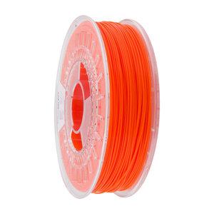 PrimaFilaments PrimaSelect PLA filament –Neon oranje