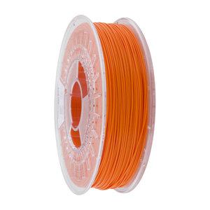 PrimaFilaments PrimaSelect PLA filament – Oranje