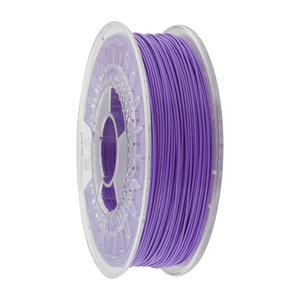 PrimaFilaments PrimaSelect PLA filament – Paars