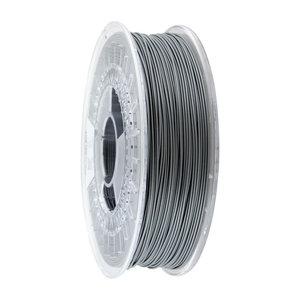 PrimaFilaments PrimaSelect PLA filament – Zilver