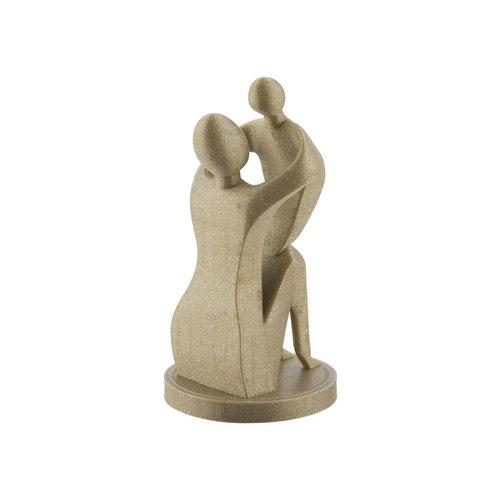 PrimaFilaments PrimaSelect PLA filament – Goud Metallic