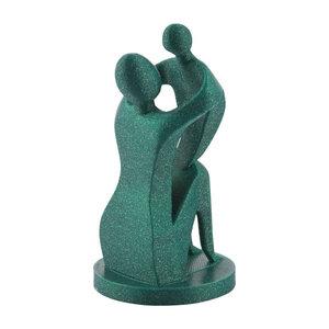 PrimaFilaments PrimaSelect PLA filament – Groen Metallic