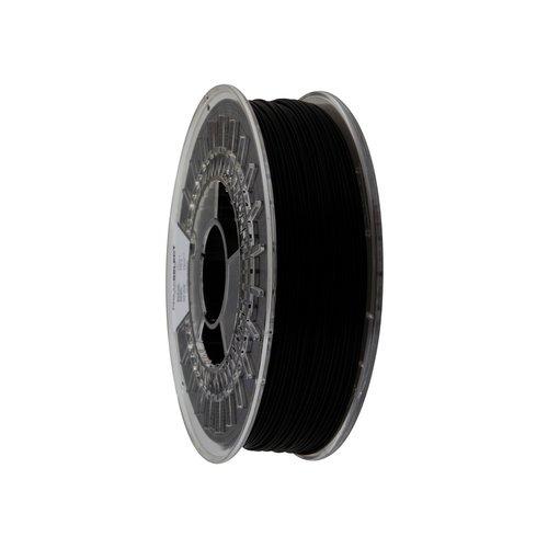 PrimaFilaments PrimaSelect ABS filament – Zwart
