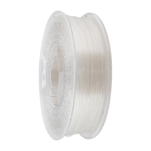 PrimaFilaments PrimaSelect PETG filament – Naturel