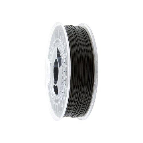 PrimaFilaments PrimaSelect PLA Pro filament – Zwart