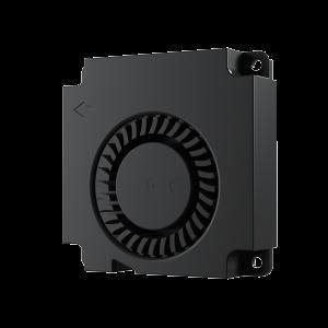 Zortrax Zortrax radiaal ventilator voor Zortrax M200 Plus en M300 Plus
