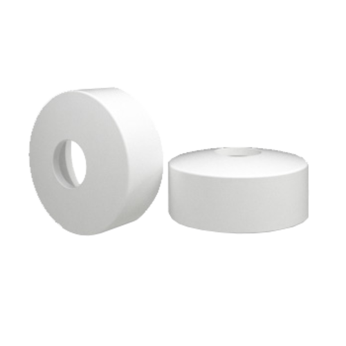 Zortrax Zortrax siliconen nozzle isolatie kap - 4 stuks