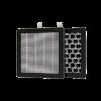 Zortrax HEPA filter