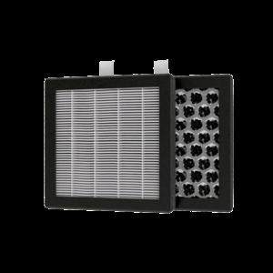 Zortrax Zortrax HEPA filter