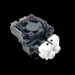 Zortrax Zortrax hot end module voor Zortrax Inventure en M300 Dual