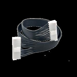 Zortrax Zortrax verwarmd printbed kabel voor Zortrax M200 Plus