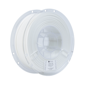 Polymaker PolyLite ABS filament - White