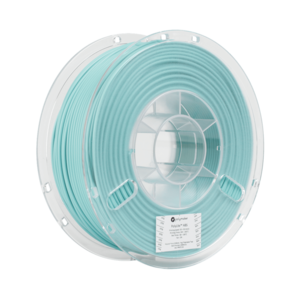Polymaker PolyLite ABS filament - Teal