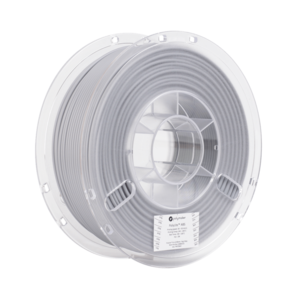 Polymaker PolyLite ABS filament - Grey