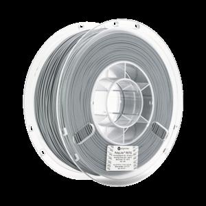 Polymaker PolyLite PETG filament - Grey