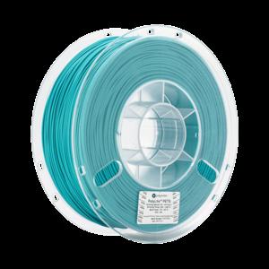 Polymaker PolyLite PETG filament - Teal