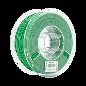 Polymaker PolyLite PETG filament - Green