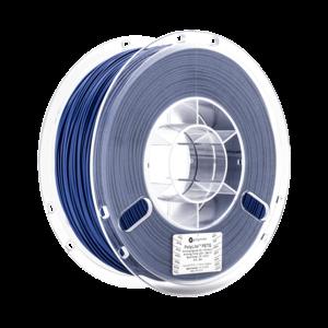 Polymaker PolyLite PETG filament - Blue