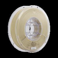 PolyMide CoPa filament - Naturel