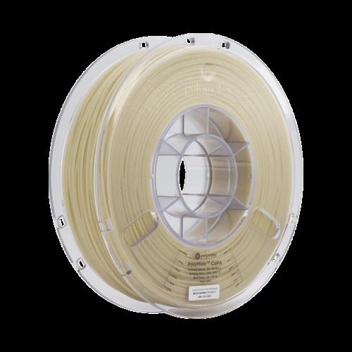 Polymaker PolyMide CoPa filament - Naturel