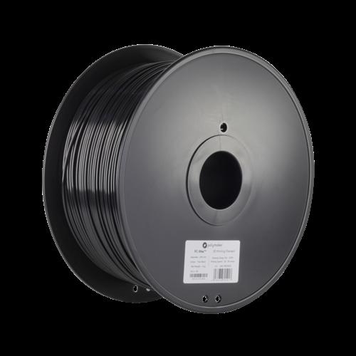 Polymaker Polymaker PolyMax PC filament - Black