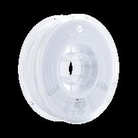 PolyMax PC filament - White