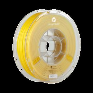 Polymaker PolyFlex TPU95 - Yellow