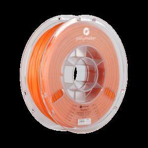 Polymaker PolyFlex TPU95 - Orange